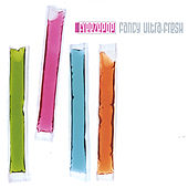 Play & Download Fancy Ultra•Fresh by Freezepop | Napster