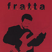 Play & Download grandeSEXitos by FRATTA | Napster