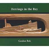 Play & Download Herrings in the Bay by Gordon Bok | Napster