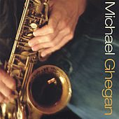 Play & Download michael ghegan by Michael Ghegan | Napster