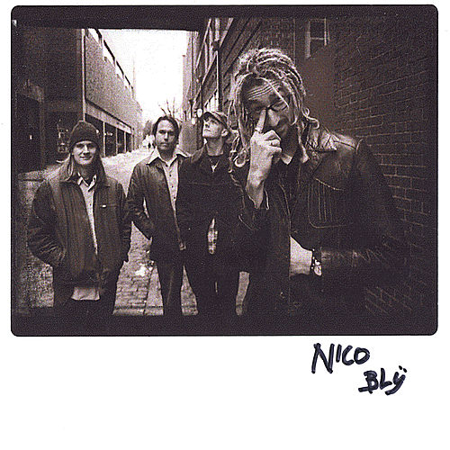 Play & Download BLY by Nico | Napster