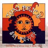 Play & Download Sol Power by Toni Price | Napster