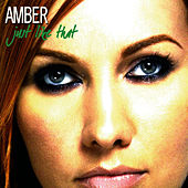 Just Like That - Maxi Single by Amber