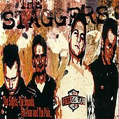 Play & Download The Sights, The Sounds, The Fear And The Pain... by Various Artists | Napster