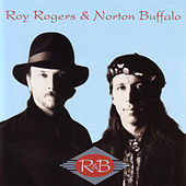 Play & Download R & B by Roy Rogers | Napster