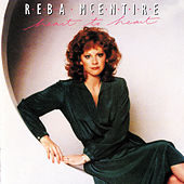 Play & Download Heart To Heart by Reba McEntire | Napster