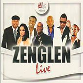 Zenglen (Live) by Zenglen
