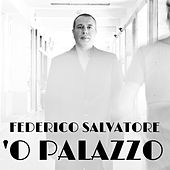 Play & Download 'o Palazzo by Federico Salvatore | Napster