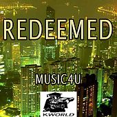 Play & Download Redeemed - A Tribute to Big Daddy Weave by Music4U | Napster