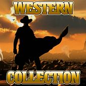 Play & Download Western Collection by The Soundtrack Orchestra | Napster