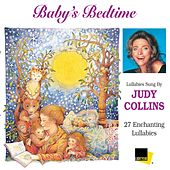 Play & Download Baby's Bedtime by Judy Collins | Napster