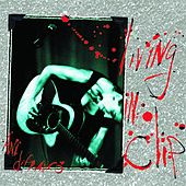 Play & Download Living In Clip by Ani DiFranco | Napster