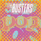 Play & Download Evolution Pop by The Busters | Napster