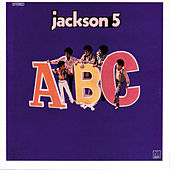 Play & Download ABC by The Jackson 5 | Napster