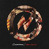 Play & Download Open Eyes by Conditions | Napster