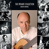 Play & Download Carlos Bonell's Private Collection by Carlos Bonell | Napster