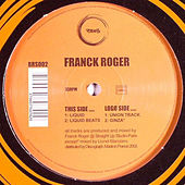 Play & Download Liquid by Franck Roger | Napster