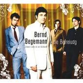 Play & Download Unsere Liebe ist ein Aufstand (+ Bonus Livetracks) by Bernd Begemann | Napster