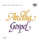 Aretha Gospel by Aretha Franklin