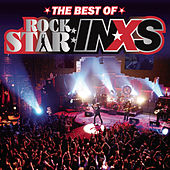 The Best Of Rock Star: Inxs by Various Artists