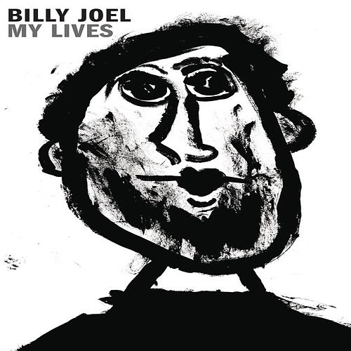 My Lives by Billy Joel