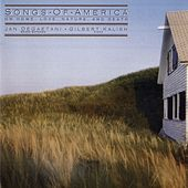 Play & Download Songs Of America: On Home, Love, Nature, and Death by Various Artists | Napster