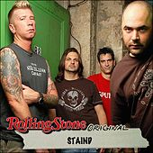 Rolling Stone Original by Staind
