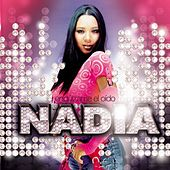 Play & Download Endulzame El Oido by Nadia | Napster