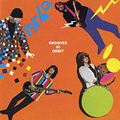 Play & Download Grooves In Orbit by NRBQ | Napster