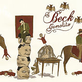 Play & Download Guerolito by Beck | Napster