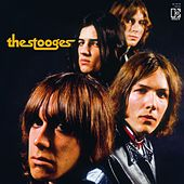 Play & Download The Stooges by The Stooges | Napster