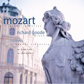 Play & Download Mozart: Piano Concerto No. 25 In C, K.503 / No. 9 In E-Flat, K.271 by Richard Goode | Napster