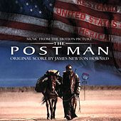 Play & Download The Postman - Music From The Motion Picture Soundtrack by Various Artists | Napster