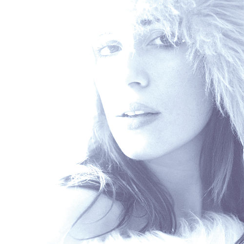 Play & Download Cumulus by Imogen Heap | Napster