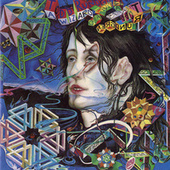 Play & Download A Wizard, A True Star by Todd Rundgren | Napster