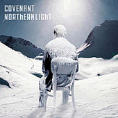 Northern Light by Covenant (Techno)