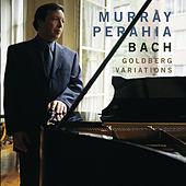 Play & Download Bach: Goldberg Variations, BWV 988 by Murray Perahia | Napster