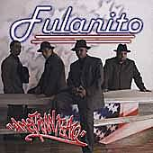 Play & Download Americanizao by Fulanito | Napster