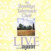 Play & Download Live...Again by The Brooklyn Tabernacle Choir | Napster