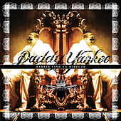 Play & Download Barrio Fino En Directo by Daddy Yankee | Napster