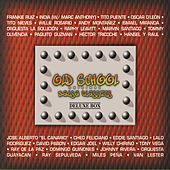 Old School Original Salsa Classics by Various Artists