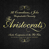 The Aristocrats Soundtrack by Various Artists