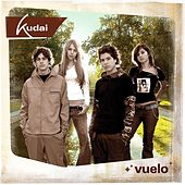 Play & Download Vuelo by Kudai | Napster