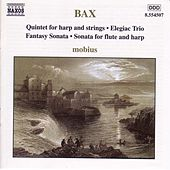 Chamber Music by Sir Arnold Bax
