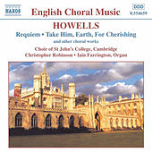 Play & Download Requiem by Herbert Howells | Napster