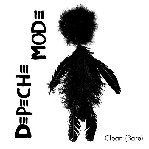 Play & Download Clean by Depeche Mode | Napster