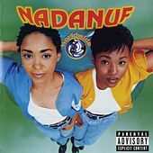 Play & Download Worldwide by Nadanuf | Napster