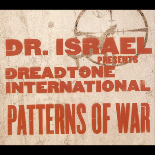 Patterns Of War by Dr. Israel