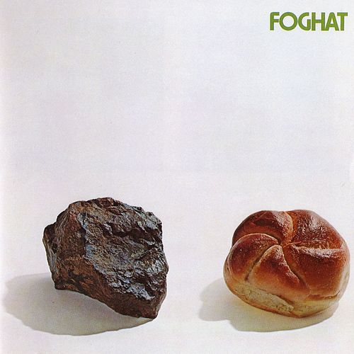 Play & Download Rock & Roll by Foghat | Napster