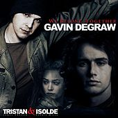 Play & Download We Belong Together by Gavin DeGraw | Napster